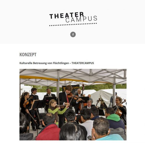 THEATERCAMPUS_WordPress