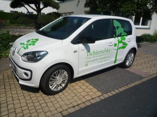 Tschierschke_VW-up